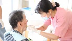 DSヘルスケアグループのセミナーに無料で参加することができます